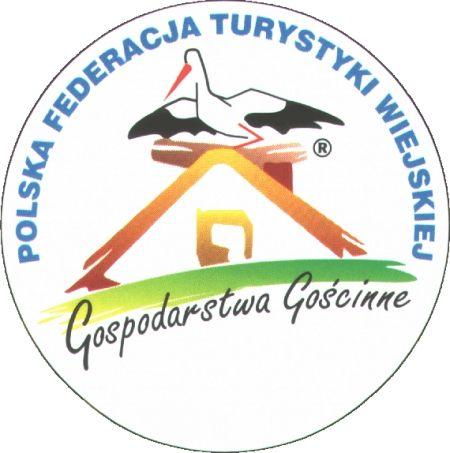 Rozwój kompetencji kadr zawodowych i społecznych dla potrzeb turystyki w zakresie poprawy świadczonych usług