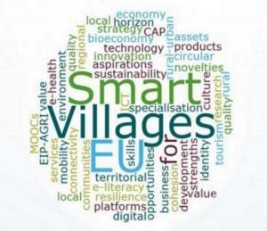 Czy polska wieś potrzebuje smart rozwiązań?