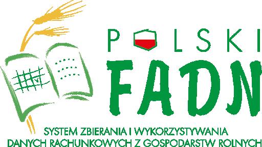 Prowadzenie rachunkowości rolnej PL FADN