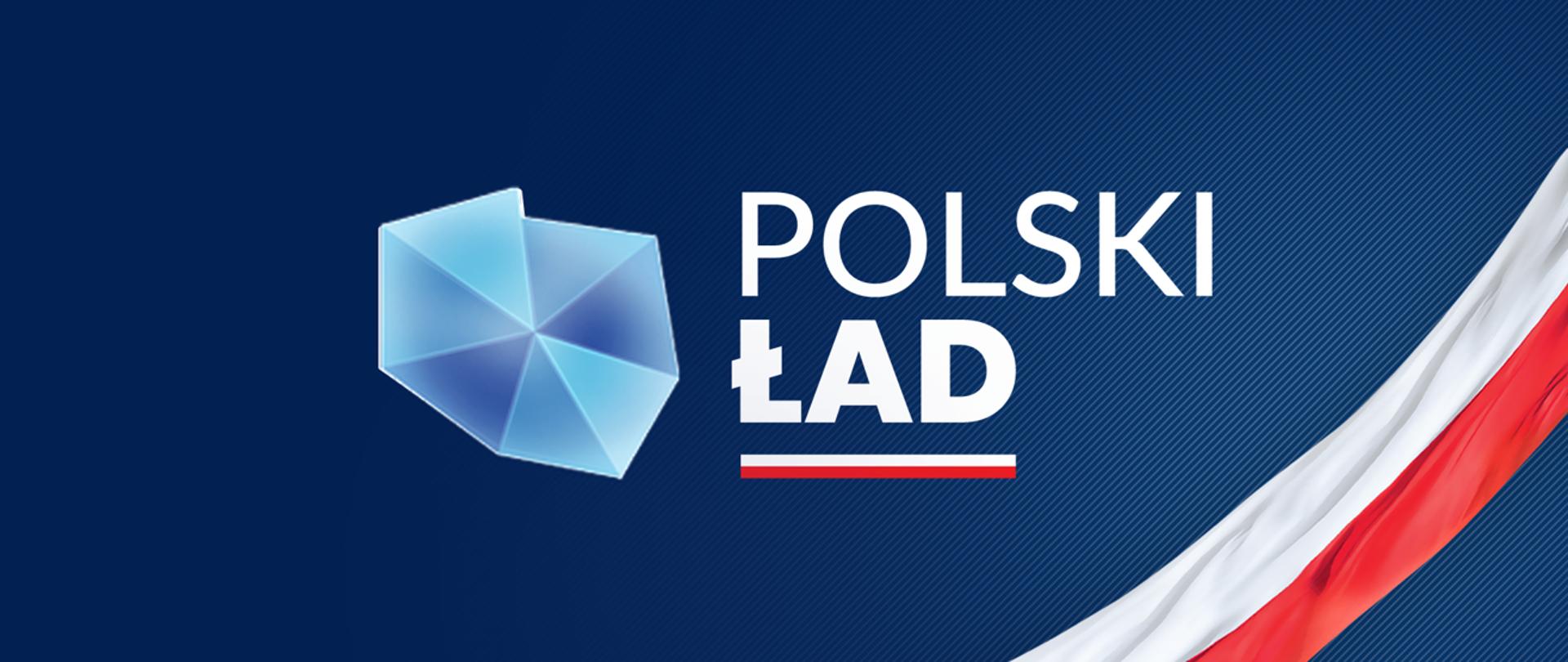 Polski Ład dla rolnictwa