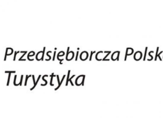 Przedsiębiorcza Polska Wschodnia – pożyczki dla turystyki